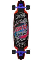 santa-cruz-longboards-komplett-contra-eclipse-drop-down-cruiser-black-red-vorderansicht-0265570