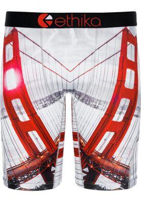 Ethika Golden Gate