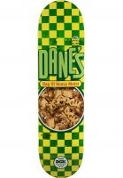 dgk-skateboard-decks-vaughn-corner-store-yellow-green-vorderansicht-0267029