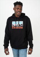 element-hoodies-wander-flintblack-vorderansicht-0446095