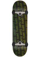 creature-skateboard-komplett-outline-repeat-black-green-vorderansicht-0162206