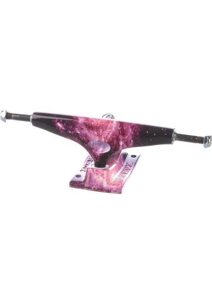 Krux Achsen 8.25 K5 Galaxy purple vorderansicht 0122808