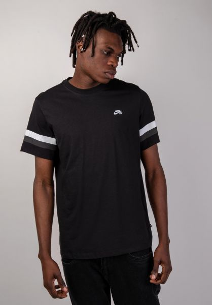 Nike Stripe Sleeve Nike SB SB 43ARS5jqcL
