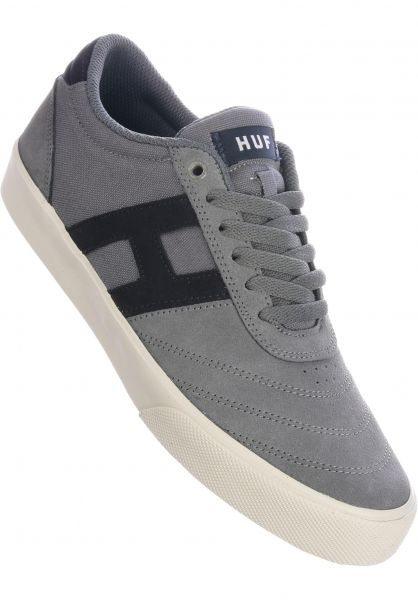 Galaxy HUF All Shoes in castlerock for