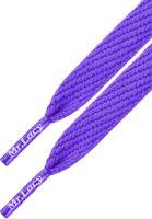 mr-lacy-schnuersenkel-flatties-violet-vorderansicht-0640010