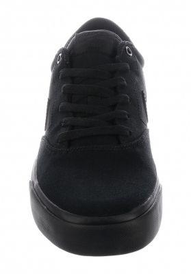 Nike SB Charge SLR