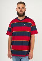 nike-sb-t-shirts-yd-stripe-midnightnavy-vorderansicht-0323965