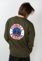 powell-peralta-sweatshirts-und-pullover-supreme-army-vorderansicht-0422758