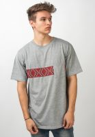 iriedaily-t-shirts-ribomad-pocket-greymelange-vorderansicht-0321461