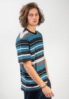 carhartt-wip-t-shirts-flint-flintstripe-prussianblue-vorderansicht-0320608