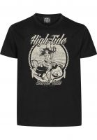 rebel-rockers-t-shirts-tide-black-vorderansicht