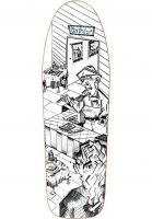 polar-skate-co-skateboard-decks-brady-bistro-dane-1-white-vorderansicht-0265664