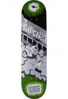 inpeddo-skateboard-decks-roitforce-grey-green-vorderansicht-0266746
