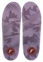 footprint-insoles-einlegesohlen-gamechangers-camo-low-lightgrey-vorderansicht-0249090