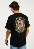 dgk-t-shirts-guadalupe-black-vorderansicht-0324964