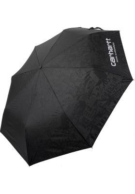 Carhartt WIP Collage Umbrella