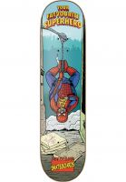 cruzade-skateboard-decks-your-favorite-superhero-1-multicolored-vorderansicht-0260980