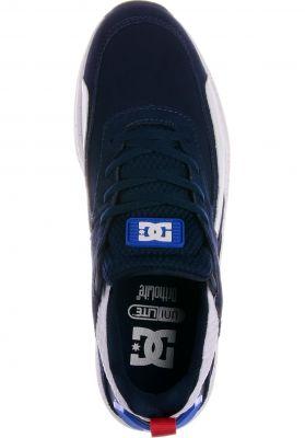 DC Shoes Vandium SE