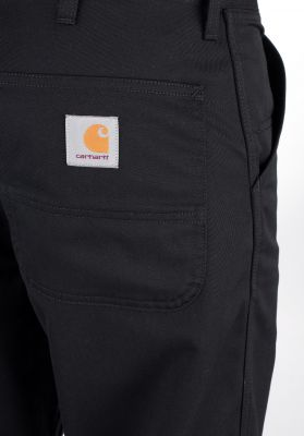 Carhartt WIP Simple Pant (Denison)