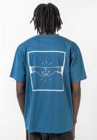 titus-t-shirts-emin-backprint-stellar-white-vorderansicht-0399255