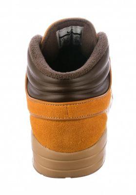 Nike SB Stefan Janoski Max Mid Premium
