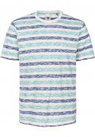 element-t-shirts-matthew-truenavy-vorderansicht-0399947