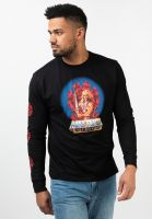 element-longsleeves-x-masters-of-the-universe-he-man-black-vorderansicht-0383617