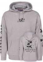 key-street-hoodies-barbed-wire-heathergrey-vorderansicht-0445193