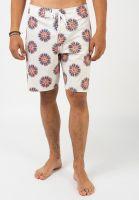 brixton-beachwear-barge-trunk-offwhite-autumn-vorderansicht-0205397