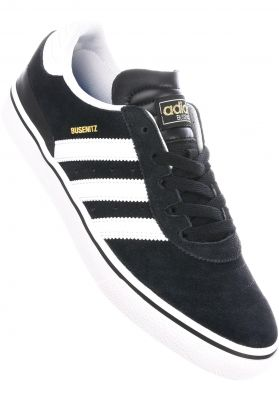 Order now adidas-skateboarding products in the Titus Onlineshop  0c884a319