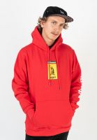 day-off-hoodies-jami-red-yellow-white-vorderansicht-0446167