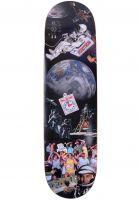 robotron-skateboard-decks-space-space-vorderansicht-0267015