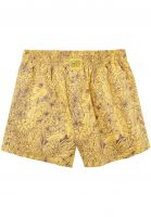 lousy-livin-unterwaesche-tropical-yellow-vorderansicht-0213107