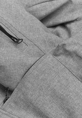 Reell Field Jacket