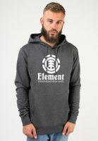 element-hoodies-vertical-heathercharcoal-wht-vorderansicht-0440609