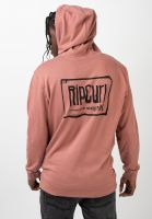 rip-curl-hoodies-glitch-fleece-mushroom-vorderansicht-0445763