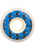 toy-machine-rollen-all-seeing-100a-white-blue-vorderansicht-0134854