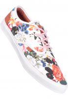 Djinns Alle Schuhe Nice flowers Vorderansicht