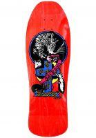 dogtown-skateboard-decks-tim-jackson-reissue-red-vorderansicht-0262941