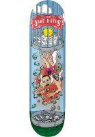deathwish-skateboard-decks-hayes-carny-multicolor-vorderansicht-0261418