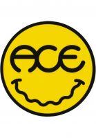 ace-verschiedenes-3-feelz-sticker-yellow-black-vorderansicht-0972832