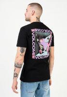 volcom-t-shirts-m-loeffler-2-fa-black-vorderansicht-0323528