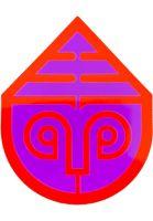 darkroom-verschiedenes-sentry-die-cut-sticker-multicolored-vorderansicht-0972555