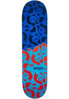 enjoi-skateboard-decks-cornacopia-hybrid-blue-vorderansicht-0266958
