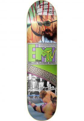EMillion EMtv 4