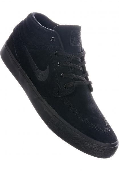 best choice official photos best value Nike SB Zoom Stefan Janoski Mid RM