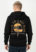 rebel-rockers-zip-hoodies-alright-black-vorderansicht-0454868