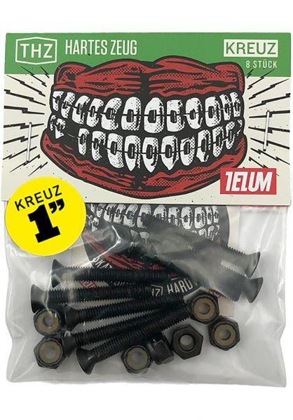Telum Promoartikel Gratis Promo Montagesatz no color vorderansicht 0972398