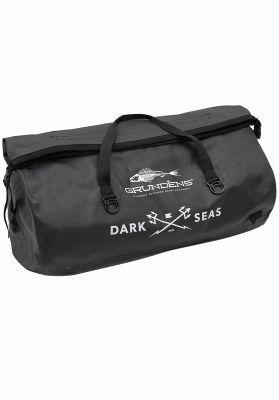 Dark Seas DS X Grundens Duffle Bag