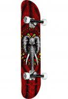 powell-peralta-skateboard-komplett-vallely-elephant-red-vorderansicht-0162200